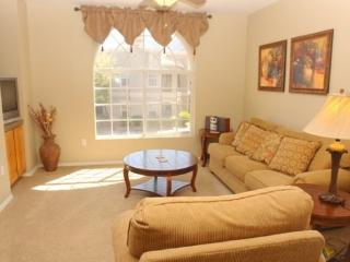 Luxury 1 Bedroom Condo at Boulder Canyon - Tucson vacation rentals