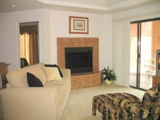 One Bedroom Condo 1126 at Ventana Vista - Tucson vacation rentals