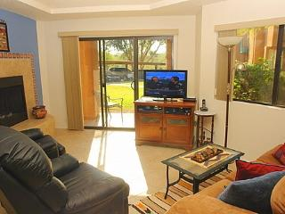 One Bedroom with a King Bed! Condo 1128 at Ventana Vista - Southern Arizona vacation rentals
