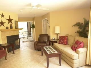 Three Bedroom Condo at Canyon View in Ventana Canyon - Tucson vacation rentals