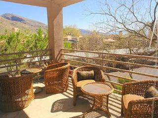 Two Bedroom at Canyon View at Ventana Canyon - Tucson vacation rentals
