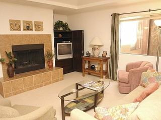 Two Bedroom Condo 1111 at Ventana Vista - Tucson vacation rentals