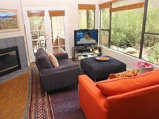 Two Bedroom Condo with King Bed - Tucson vacation rentals
