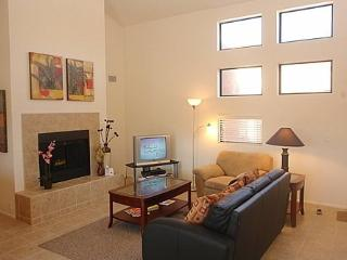 Two Bedroom Upstairs Condo at Ventana Vista - Tucson vacation rentals