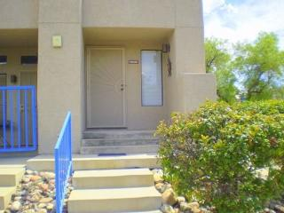 Upstairs Two Bedroom Condo at Summertree - Tucson vacation rentals