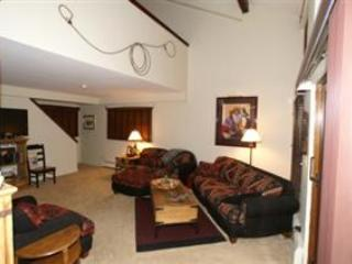 Breakaway West - Vail vacation rentals