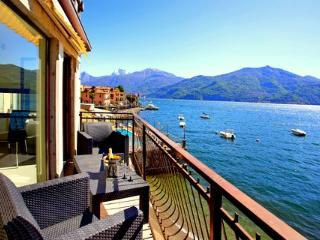 Champarn Apartment Menaggio - Lombardy vacation rentals