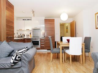 Holiday lets in London Greenwich UK  Wren 1 - London vacation rentals