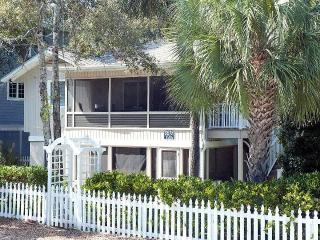 16 Ibis Street - Hilton Head vacation rentals