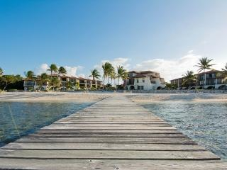 Villas Pappagallo #7 - Cayman Islands vacation rentals