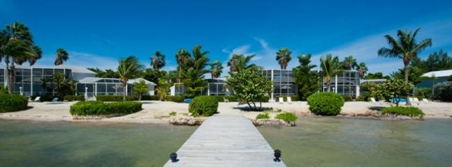 The Pools #12 - Image 1 - Cayman Islands - rentals