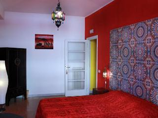 Musefir:great apartment near center of  Rome - Rome vacation rentals