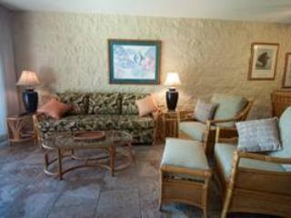 Heavenly Condo with 2 Bedroom-2 Bathroom in Maalaea (KANAI A NALU #105) - Maalaea vacation rentals