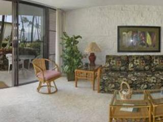 Gorgeous House in Maalaea (KANAI A NALU #108) - Maalaea vacation rentals