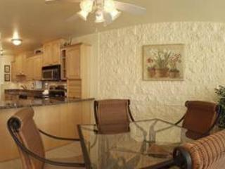 Beautiful Condo with 2 BR & 2 BA in Maalaea (KANAI A NALU #215) - Image 1 - Maalaea - rentals