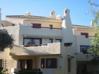 El Rancho 41 - Quinta do Lago vacation rentals