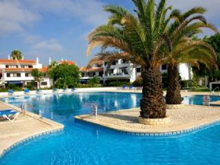 Lakeside Village 305 - Quinta do Lago vacation rentals