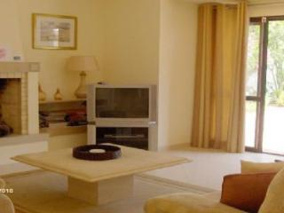 Lakeside Village 493 - Quinta do Lago vacation rentals
