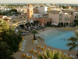Four Seasons Vilamoura T2 (6 adults) - Quinta do Lago vacation rentals