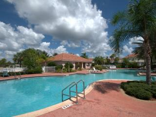 Four Bedroom Luxury  Disney Town House - Kissimmee vacation rentals