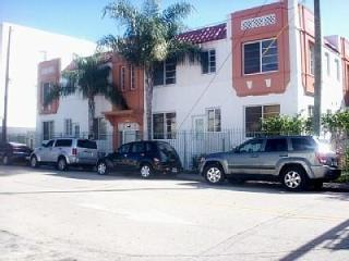 South Beach Luxury Art Deco Apartments, Miami - Miami Beach vacation rentals
