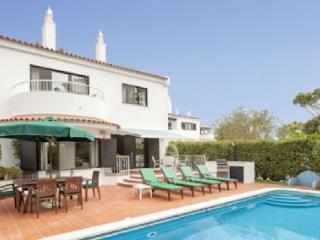 Lakeside Village 421 - Quinta do Lago vacation rentals