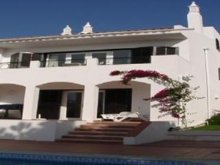 Lakeside Village 433A - Quinta do Lago vacation rentals