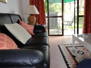 Lakeside Village 485 - Quinta do Lago vacation rentals