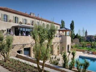 Les Jardins de Saint-Benoit 1 Bedroom Village House - Quinta do Lago vacation rentals