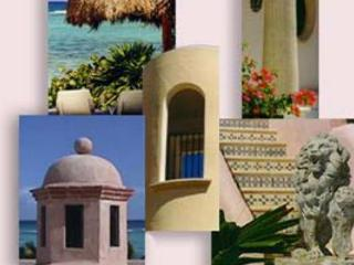 WONDERFUL VILLAS AND CONDOS THE BEST RATES!!!! BIG DISCOUNTS FROM 15 - TO 35% - Akumal vacation rentals