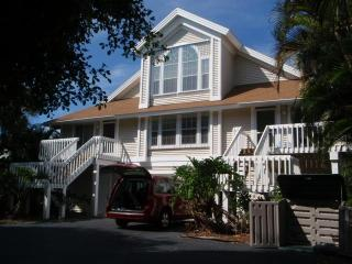 Dolphins, Manatees, and more - Come enjoy! - Florida South Central Gulf Coast vacation rentals