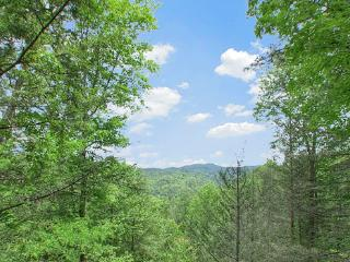 Cupid'S Dart Cabin Pigeon Forge - Gatlinburg - Gatlinburg vacation rentals