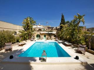 Thirtyseven Gozo - Munxar vacation rentals