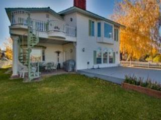 The Colonial - South Lake Tahoe vacation rentals