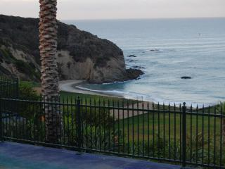 Coastal Accommodations: Luxury, Beach, Ocean View - Orange County vacation rentals