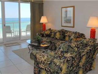 Summer Place #602 - Image 1 - Fort Walton Beach - rentals