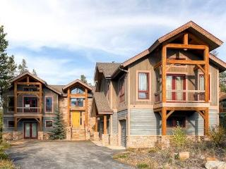 Marksberry - Breckenridge vacation rentals