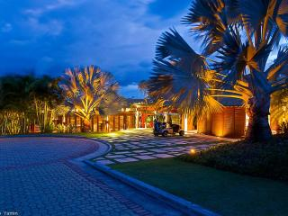 Villa Golf, an Offering of Villas de Trancoso - State of Bahia vacation rentals