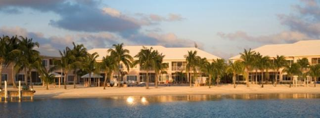 Kaibo Yacht Club #29C - Image 1 - Cayman Islands - rentals