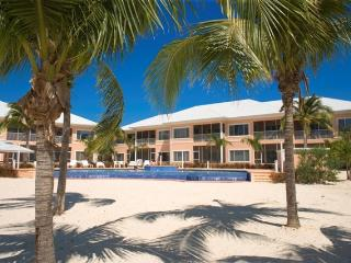 Kaibo Yacht Club #26c - Cayman Islands vacation rentals
