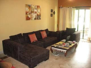 Luxury Condo Playacar-II 3-BR Beach Pools Fitness - Playa del Carmen vacation rentals
