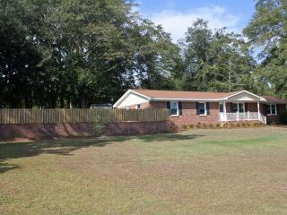 Angels Roost - Aiken vacation rentals