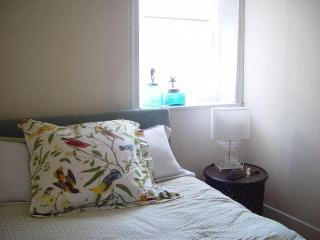 Beautiful Cottage in the Heart of Kinsale - Kinsale vacation rentals