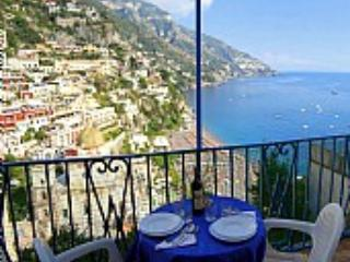 Casa Edda - Amalfi Coast vacation rentals