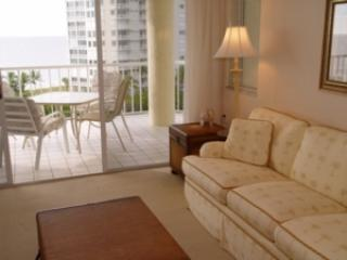 50 Seagate Dr.Naples FL# W803 W803 - Dearing vacation rentals