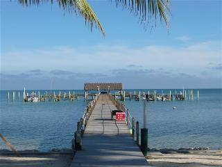 BEACON REEF 314 - Islamorada vacation rentals