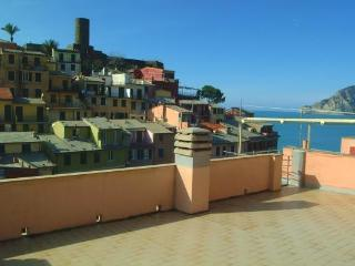 Appartamento Caterina - Vernazza vacation rentals
