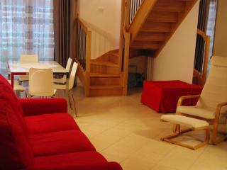 Armonia Apartment - Enjoy the Venice's flavour - Venice vacation rentals