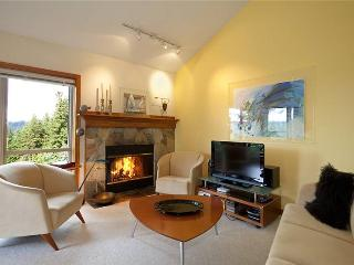 Painted Cliff 10 | Whistler Platinum | Ski-in/Ski-Out - Whistler vacation rentals