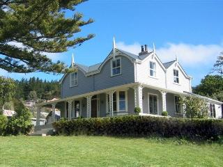 Akaroa House - Akaroa vacation rentals